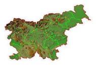 dogodki po sloveniji